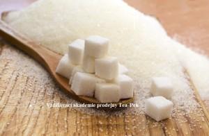 Jsou doopravdy mouka a cukr škodlivé látky...